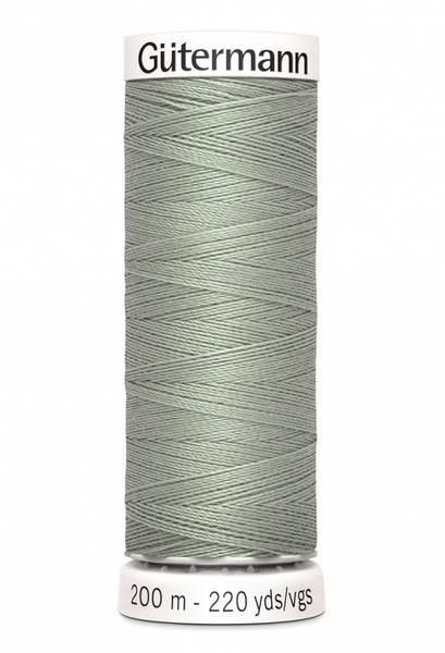 Bilde av Sew-all Thread 200m frg: 261