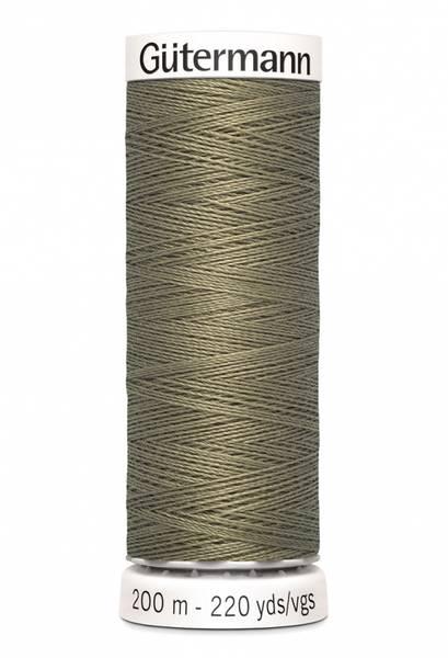 Bilde av Sew-all Thread 200m frg: 264