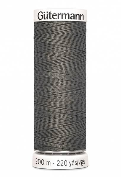 Bilde av Sew-all Thread 200m frg: 35