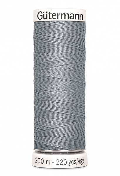 Bilde av Sew-all Thread 200m frg: 40