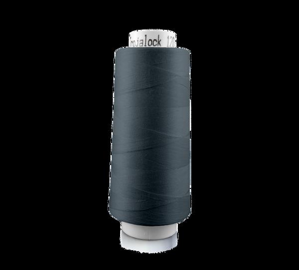 Bilde av Trojalock 120 - 2500m - 1276 mørk gråblå