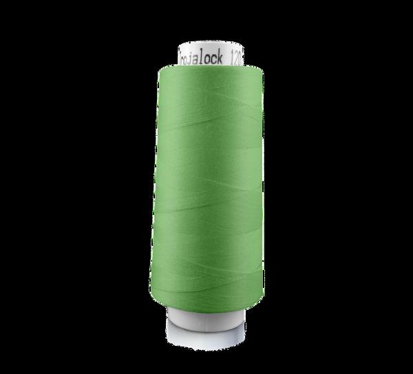 Bilde av Trojalock 120 - 2500m - 1427 lys grønn