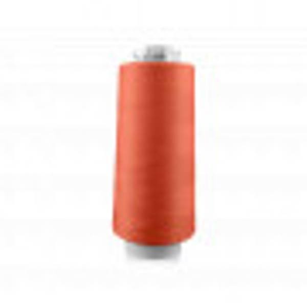 Bilde av Trojalock 120 - 2500m - 1428 neon orange