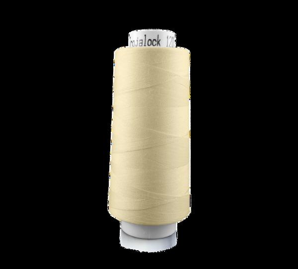 Bilde av Trojalock 120 - 2500m - 1161 lys vanilje