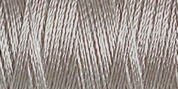 Bilde av 1327 SULKY No40 - 200M - enkle spoler - 1 stk