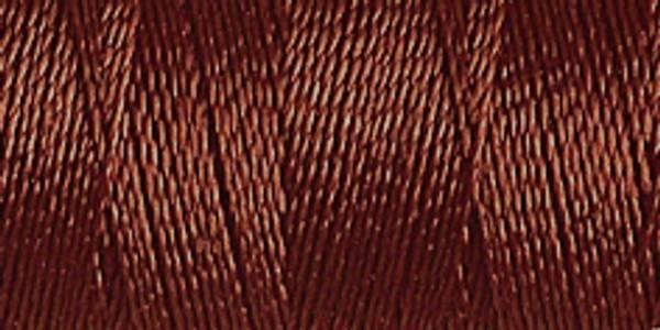 Bilde av 1247 SULKY No40 - 200M - enkle spoler - 1 stk