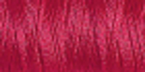 Bilde av 1533 SULKY No40 - 200M - enkle spoler - 1 stk