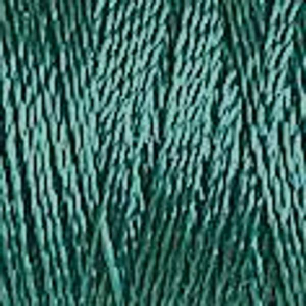 Bilde av 1206 SULKY No40 - 200M - enkle spoler - 1 stk