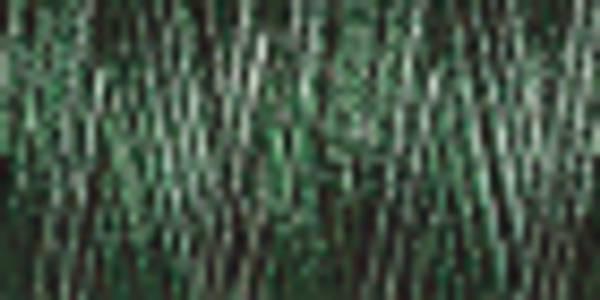 Bilde av 2131 SULKY No40 - 200M - enkle spoler - 1 stk