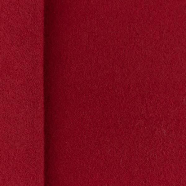 Bilde av 100% Bomulls Fleece (Red)