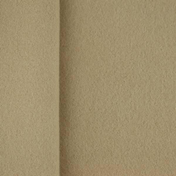 Bilde av 100% Bomulls Fleece (Sand)
