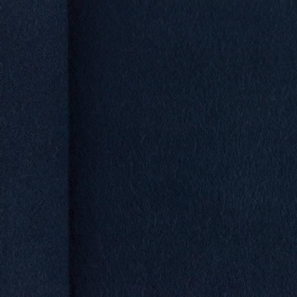 Bilde av 100% Bomulls Fleece (Marine)