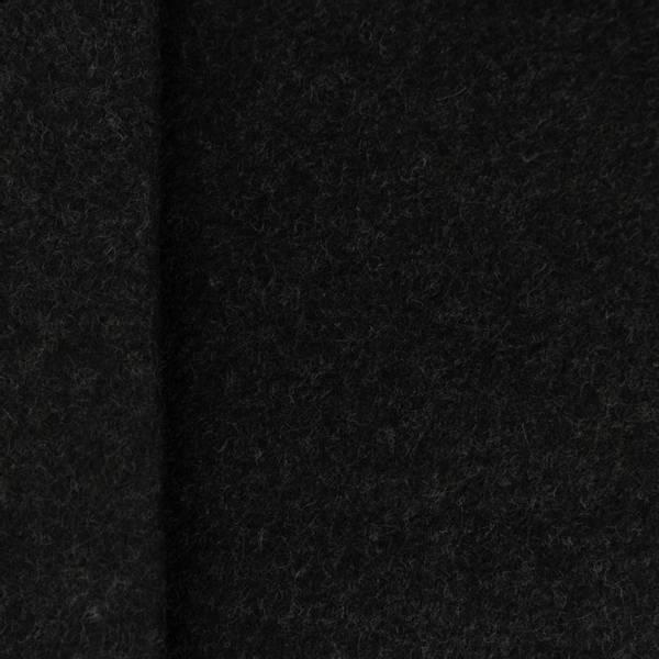 Bilde av 100% Bomulls Fleece (Anthracite Melange)