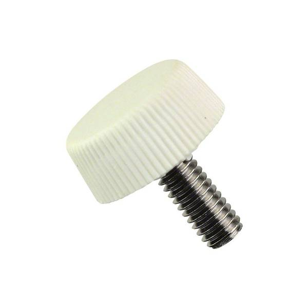 Bilde av (i24) Hinge screw (til 795845000 Tape binder 15mm) Janome