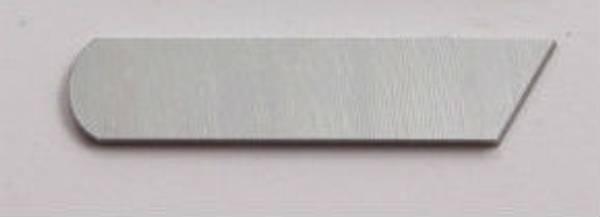 Bilde av (L16) Kniv under Bernette / Bernina 003-009D, 334-335DS, 700D-80