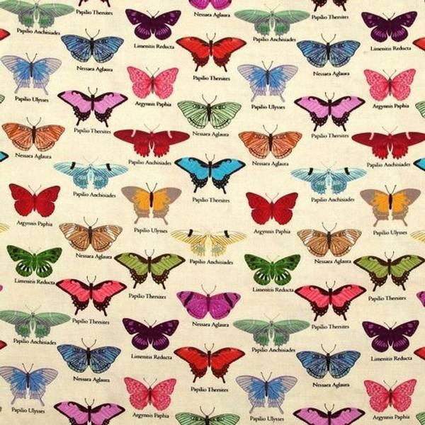 Bilde av My Flutter By, 4501-424