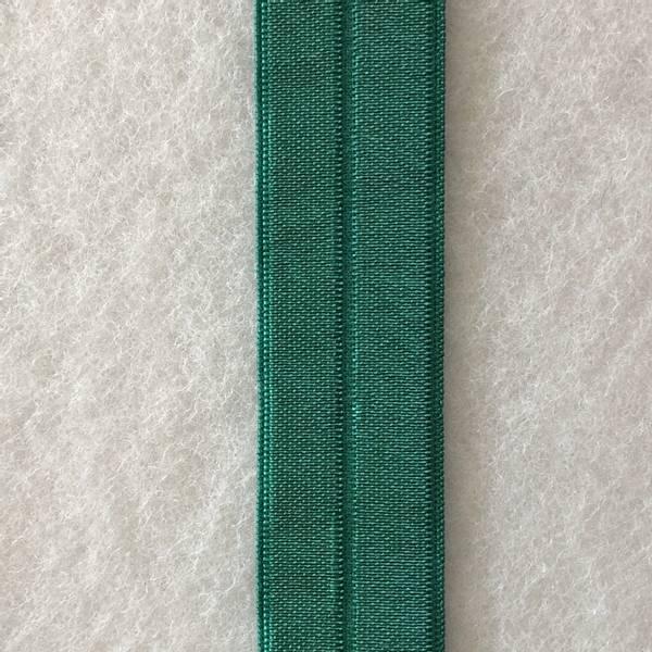 Bilde av Folde-elastikk 19mm grønn, 31112-5043