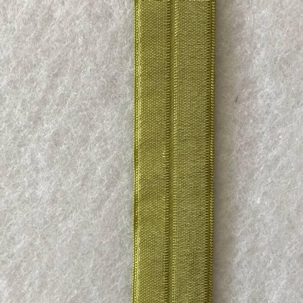 Bilde av Folde-elastikk 19mm lime, 31112-1529