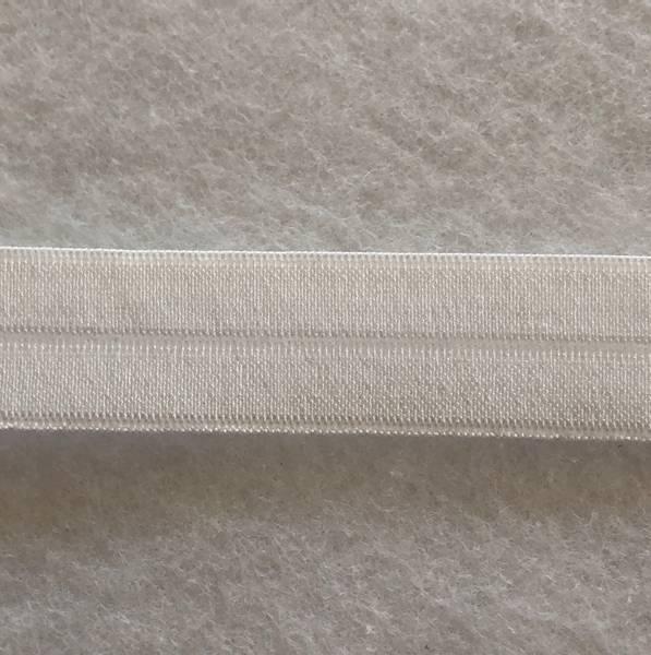 Bilde av Folde-elastikk 19mm silk, 31112-0001