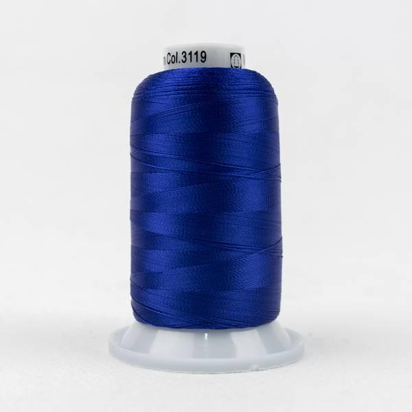 Bilde av Splendor Medium Royal Blue