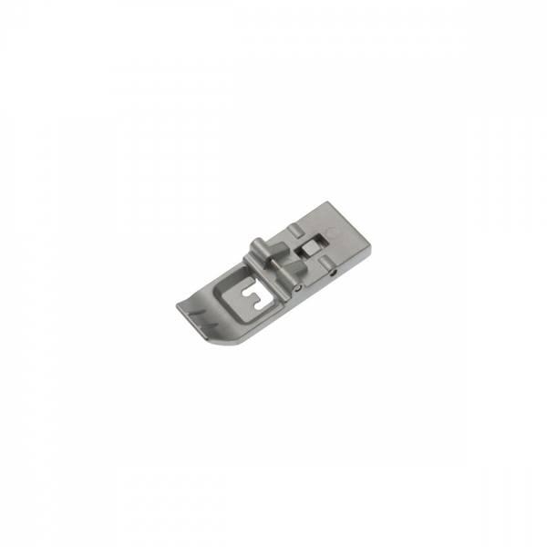 Bilde av (A19) Tape binder foot for 2 needle CSM  (til 795845000)