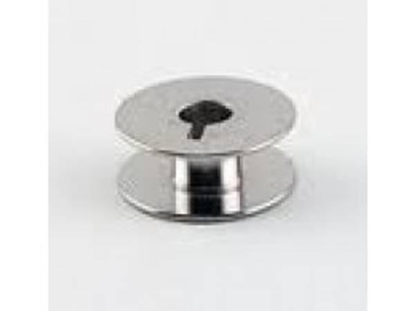 Bilde av (4M12) Underspoler til GRAND QUILTER bobbins metall små