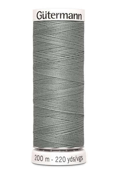 Bilde av Sew-all Thread 200m frg: 634