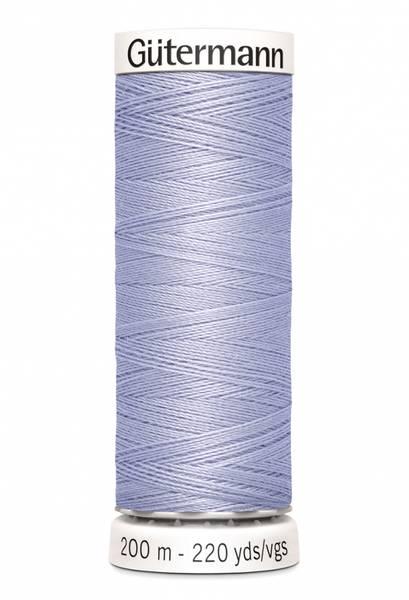 Bilde av Sew-all Thread 200m frg: 656