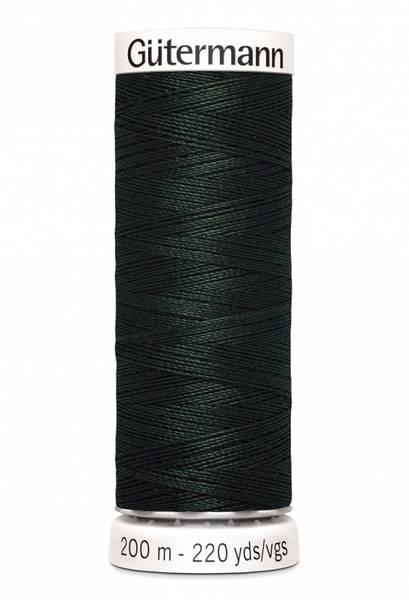 Bilde av Sew-all Thread 200m frg: 687