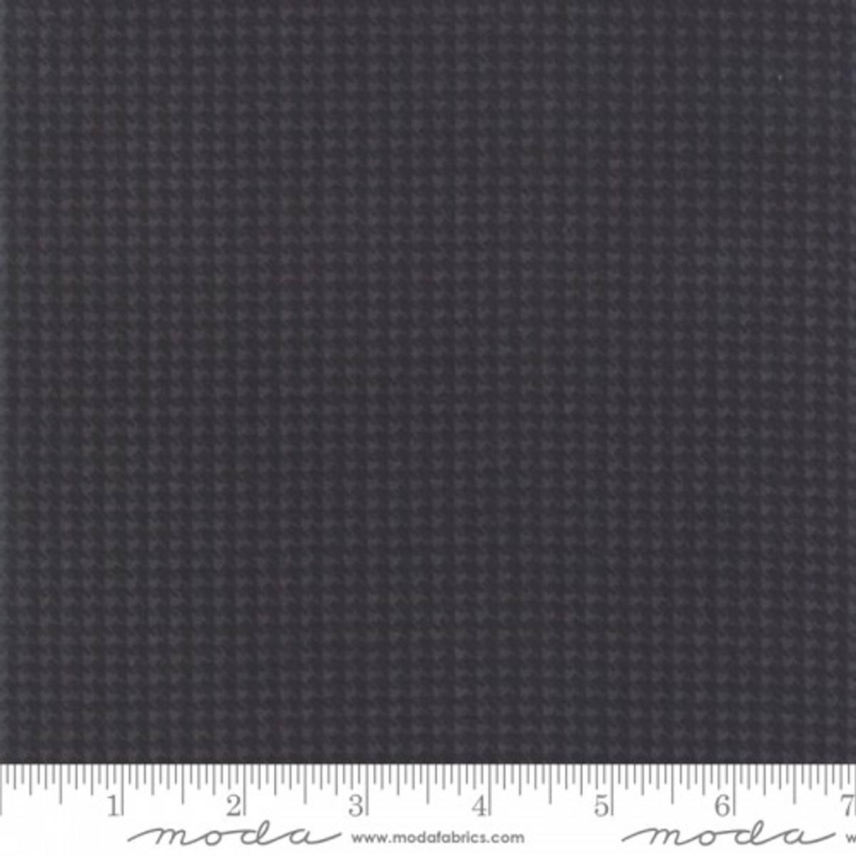 Moda Fabrics Farmhouse Flannels II, 49106 21F