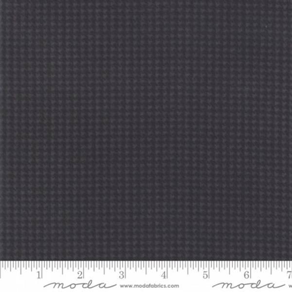 Bilde av Moda Fabrics Farmhouse Flannels II, 49106 21F