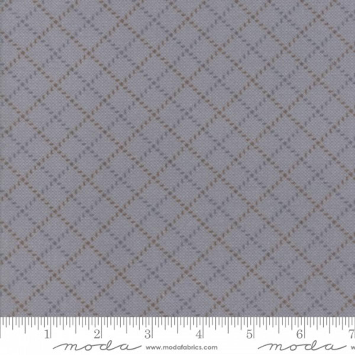 Moda Fabrics Farmhouse Flannels II, 49105 12F