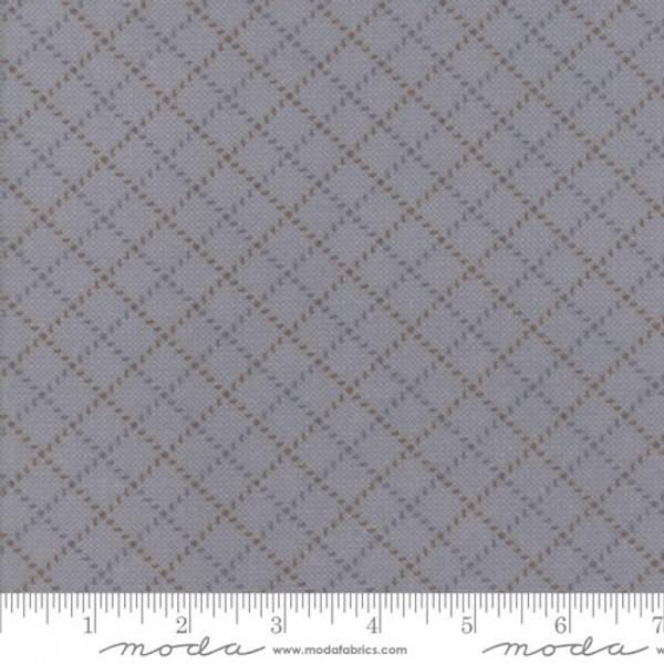 Bilde av Moda Fabrics Farmhouse Flannels II, 49105 12F