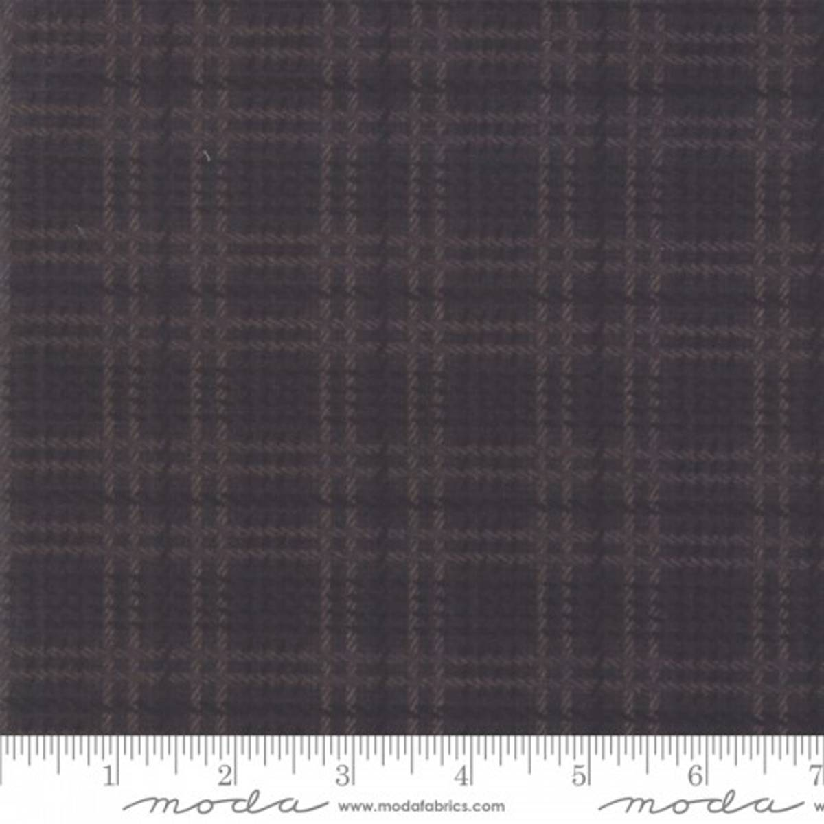 Moda Fabrics Farmhouse Flannels II, 49102 11F