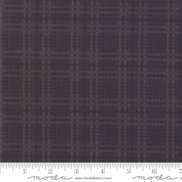 Bilde av Moda Fabrics Farmhouse Flannels II, 49102 11F