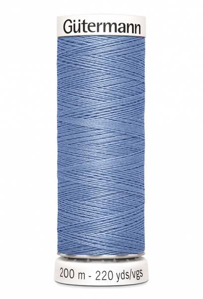 Bilde av Sew-all Thread 200m frg: 74