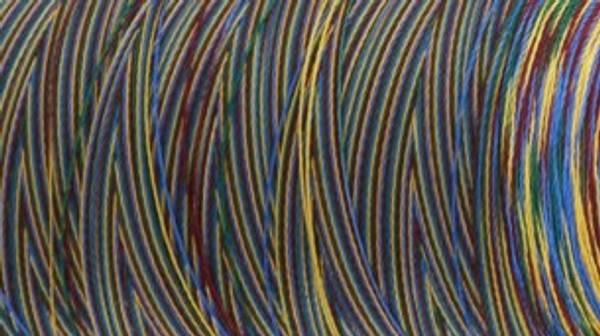 Bilde av 2208 SULKY No40 - 1000M - enkle spoler - 1 stk multi