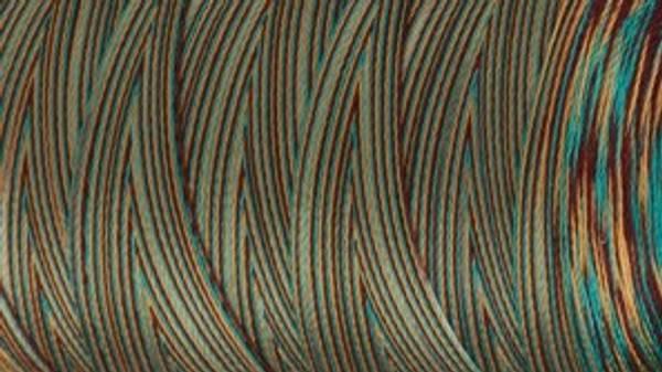 Bilde av 2210 SULKY No40 - 1000M - enkle spoler - 1 stk multi