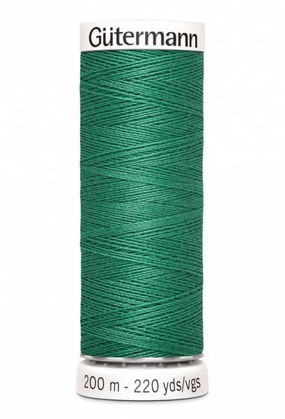 Bilde av Sew-all Thread 200m frg: 925