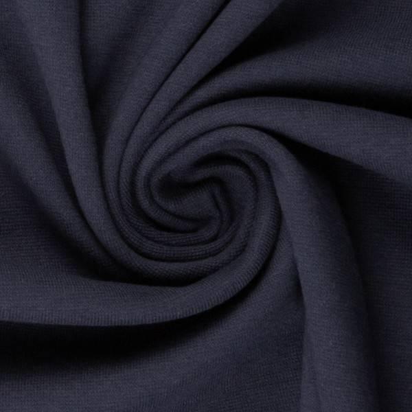Bilde av Heike 000597 Plain, dark blue