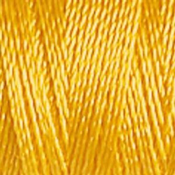 Bilde av 0502 SULKY No40 - 200M - enkle spoler - 1 stk.