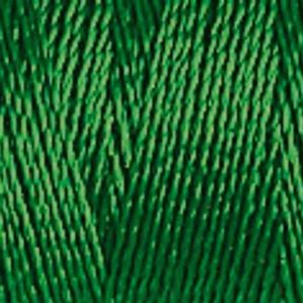 Bilde av 1051 SULKY No40 - 200M - enkle spoler - 1 stk