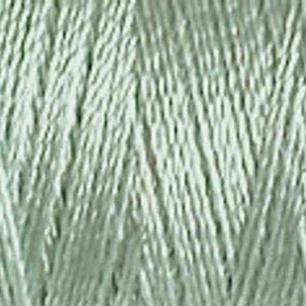 Bilde av 1077 SULKY No40 - 200M - enkle spoler - 1 stk