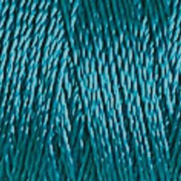 Bilde av 1090 SULKY No40 - 200M - enkle spoler - 1 stk