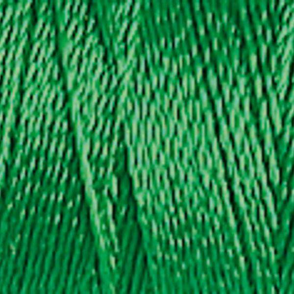 Bilde av 1101 SULKY No40 - 200M - enkle spoler - 1 stk