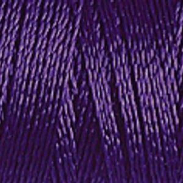 Bilde av 1112 SULKY No40 - 200M - enkle spoler - 1 stk