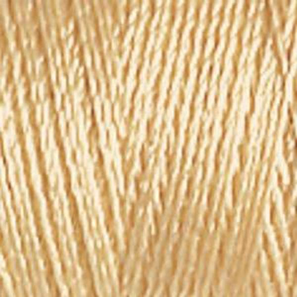Bilde av 1127 SULKY No40 - 200M - enkle spoler - 1 stk