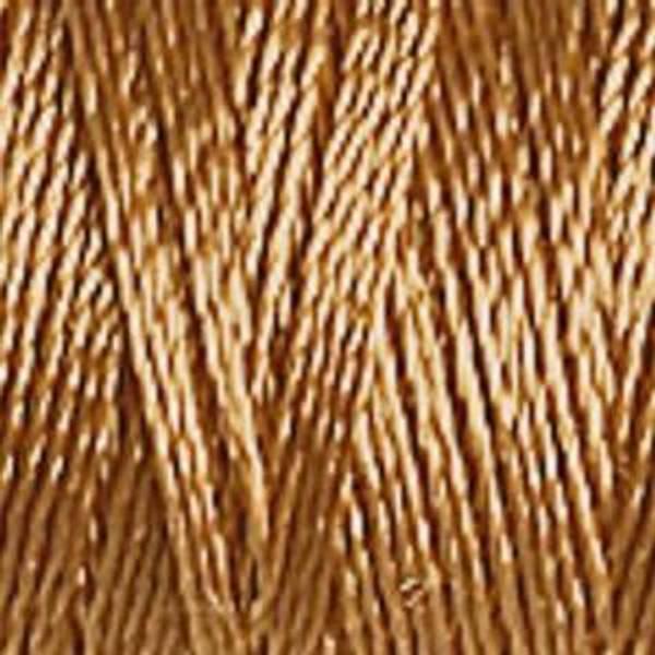 Bilde av 1128 SULKY No40 - 200M - enkle spoler - 1 stk