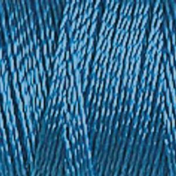 Bilde av 1134 SULKY No40 - 200M - enkle spoler - 1 stk