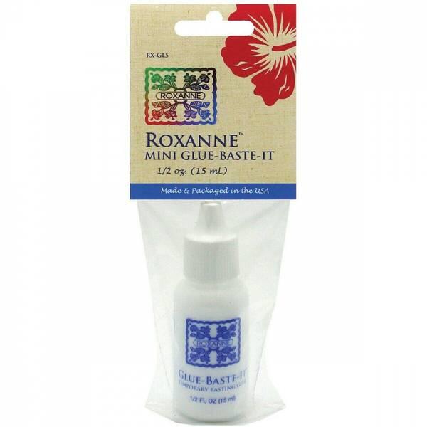 Bilde av Roxanne mini glue-baste-it Lim 15ml